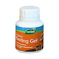 Westland Organic Rooting gel 150ml