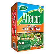 Aftercut Lawn treatment 400m² 1L 0.01kg