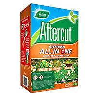 Aftercut Lawn treatment 400m² 1L 0.01kg