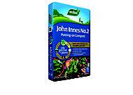 Westland John Innes No.2 Compost 25L
