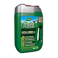 Aftercut Ultra green + Lawn treatment 80m² 2.8kg