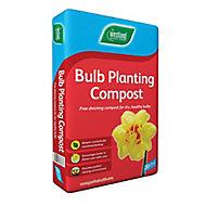 Westland Bulb Pots & planters Compost 20L