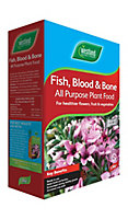 Westland Fish, blood & bone Plant feed 3500g