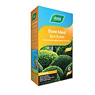 Westland Bone meal Plant feed 1.5kg