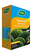 Westland Bone meal Plant feed 3.5kg