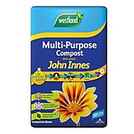 Westland Multi-purpose Compost 50L