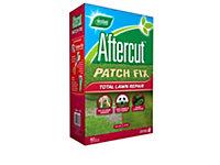 Aftercut Patch fix Lawn care 30 patches 2.4kg