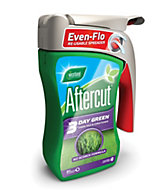 Westland ? Aftercut 3 day green Lawn feed 80 m2 2.8kg