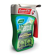 Westland ® Aftercut Lawn thickener Lawn feed 80 m² 2.8kg