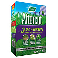 5023377862403 AFTERCUT 3 DAY GREEN 200M2