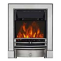 Focal Point Soho Electric fire