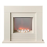 Focal Point Meon Electric Fire