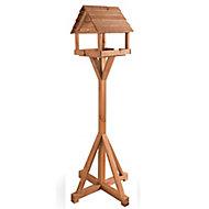 Gardman Bird table (H)150cm