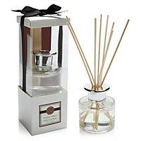 Elizabeth Williams White tea & ginger Diffuser 100 ml