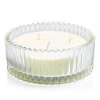 Trinket Jasmine & magnolia Filled candle Medium