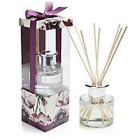 Bloom Jasmine & magnolia Diffuser