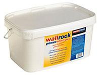 Erfurt Wallrock Ready to use Wallpaper adhesive 10kg