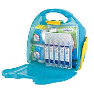 Wallace Cameron Vivo First aid kit