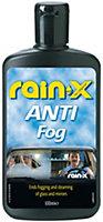 Rain X Glass cleaner 100ml
