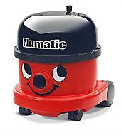 Numatic 900076 Corded Dry Vacuum cleaner