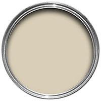Farrow & Ball Off White no.3 Matt Estate emulsion paint 2.5L