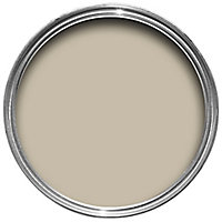 Farrow & Ball Estate Old white No.4 Emulsion paint, 0.1L Tester pot