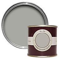 Farrow & Ball Estate Lamp room gray No.88 Emulsion paint 100ml Tester pot