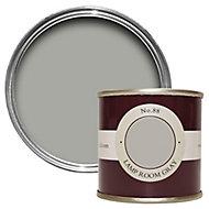 Farrow & Ball Estate Lamp room gray No.88 Emulsion paint, 0.1L Tester pot