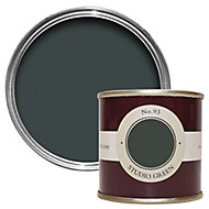 Farrow & Ball Estate Studio green No.93 Emulsion paint 100 Tester pot
