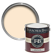 Farrow & Ball Tallow no.203 Matt Modern emulsion paint 2.5L