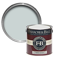 Farrow & Ball Borrowed Light no.235 Matt Modern emulsion paint 2.5L