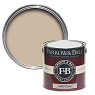 Farrow & Ball Oxford Stone no.264 Matt Modern emulsion paint 2.5L