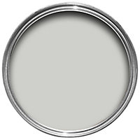 Farrow & Ball Dimpse no.277 Matt Modern emulsion paint 2.5L
