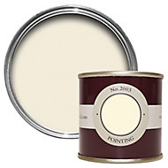 Farrow & Ball Estate Pointing No.2003 Emulsion paint, 0.1L Tester pot