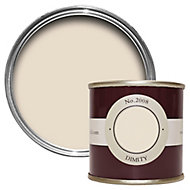 Farrow & Ball Estate Dimity No.2008 Emulsion paint 0.1L Tester pot