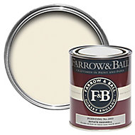 Farrow & Ball Pointing no.2003 Estate Eggshell paint 750 ml
