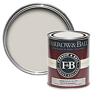 Farrow & Ball Ammonite no.274 Estate Eggshell paint 750 ml