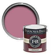 Farrow & Ball Estate Rangwali No.296 Eggshell Metal & wood paint, 2.5L
