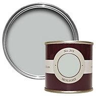 Farrow & Ball Skylight no.205 Estate emulsion paint 0.1L Tester pot