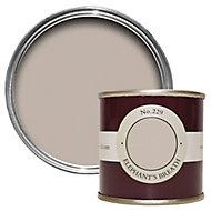 Farrow & Ball Estate Elephant's breath No.229 Emulsion paint, 0.1L Tester pot