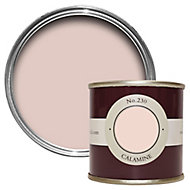 Farrow & Ball Estate Calamine No.230 Emulsion paint, 0.1L Tester pot
