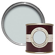 Farrow & Ball Estate Borrowed light No.235 Emulsion paint 0.1L Tester pot