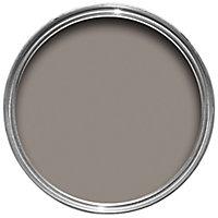 Farrow & Ball Charleston Gray no.243 Estate emulsion paint 0.1L Tester pot