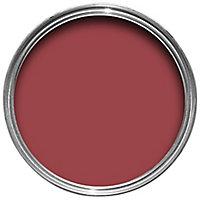 Farrow & Ball Estate Incarnadine No.248 Emulsion paint 100 Tester pot