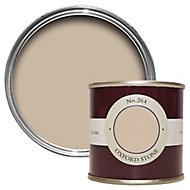 Farrow & Ball Estate Oxford stone No.264 Emulsion paint, 0.1L Tester pot