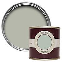 Farrow & Ball Estate Mizzle No.266 Emulsion paint, 0.1L Tester pot