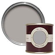 Farrow & Ball Dove Tale no.267 Estate emulsion paint 0.1L Tester pot