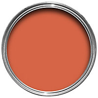 Farrow & Ball Estate Charlotte's locks No.268 Emulsion paint 100ml Tester pot