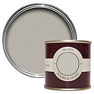 Farrow & Ball Estate Purbeck stone No.275 Emulsion paint, 0.1L Tester pot