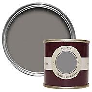 Farrow & Ball Estate Mole's breath No.276 Emulsion paint, 0.1L Tester pot